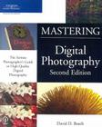 Mastering Digital Photography Cover Image