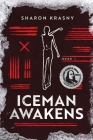 Iceman Awakens Cover Image