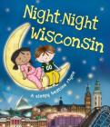 Night-Night Wisconsin Cover Image