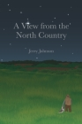 A View from The North Country Cover Image
