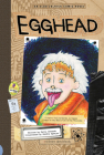 Egghead Cover Image