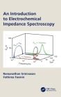An Introduction to Electrochemical Impedance Spectroscopy Cover Image