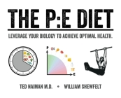 The PE Diet Cover Image