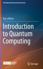 Introduction to Quantum Computing Cover Image