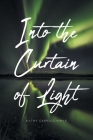 Into the Curtain of Light Cover Image