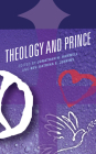 Theology and Prince Cover Image