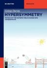 Hypersymmetry (de Gruyter Textbook) Cover Image