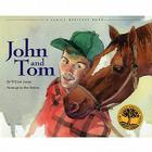 John and Tom Cover Image