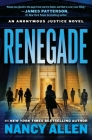 Renegade: An Anonymous Justice novel Cover Image