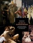 Das Bild ALS Gesprächsprogramm: Selbstreflexive Malerei Und Ihr Kommunikativer Gebrauch in Der Frühen Neuzeit Cover Image