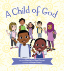 A Child of God Cover Image
