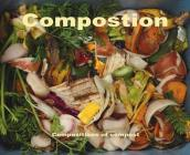 Compostion: composition of compost Cover Image