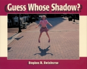 Guess Whose Shadow? Cover Image