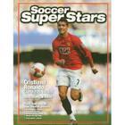 Soccer Super Stars Cover Image