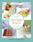 Get Started Making Tea Cakes and Tarts Cover Image