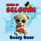 Being in Belgium Cover Image