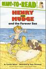 Henry and Mudge and the Forever Sea Cover Image