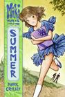 Miki Falls: Summer Cover Image
