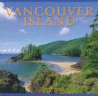 Vancouver Island (Canada) Cover Image