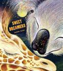Sweet Dreamers Cover Image