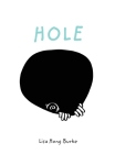 Hole Cover Image
