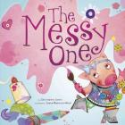 The Messy One Cover Image