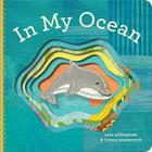 In My Ocean Cover Image