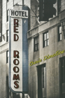 Red Rooms Cover Image