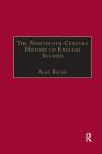 The Nineteenth-Century History of English Studies (Nineteenth Century) Cover Image