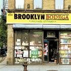 Brooklyn Bodega Cover Image
