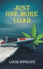 Just One More Load Cover Image