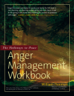 The Pathways to Peace Anger Management Workbook Cover Image