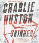 Skinner Cover Image