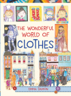 The Wonderful World of Clothes Cover Image