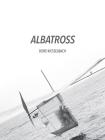 Albatross (Pitt Poetry Series) Cover Image