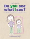 Do You See What I See? Cover Image