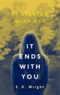 It Ends With You Cover Image