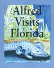 Alfred Visits Florida Cover Image