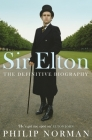 Sir Elton Cover Image