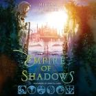 Empire of Shadows (Bhinian Empire #2) Cover Image
