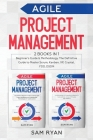 Agile Project Management Cover Image