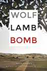 Wolf Lamb Bomb Cover Image