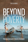Beyond Poverty Cover Image