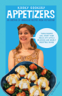 Appetizers (Kooky Cookery) Cover Image
