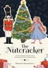 Paperscapes: The Nutcracker: A Picturesque Retelling with Press-Out Characters Cover Image