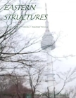 Eastern Structures No. 13 Cover Image