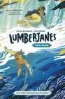 Lumberjanes Original Graphic Novel: True Colors Cover Image