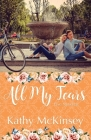 All My Tears Cover Image