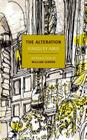 The Alteration Cover Image