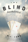 The Blind Accordionist Cover Image
